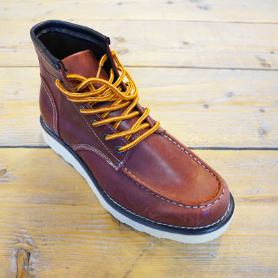 Padma Textiles - shoes